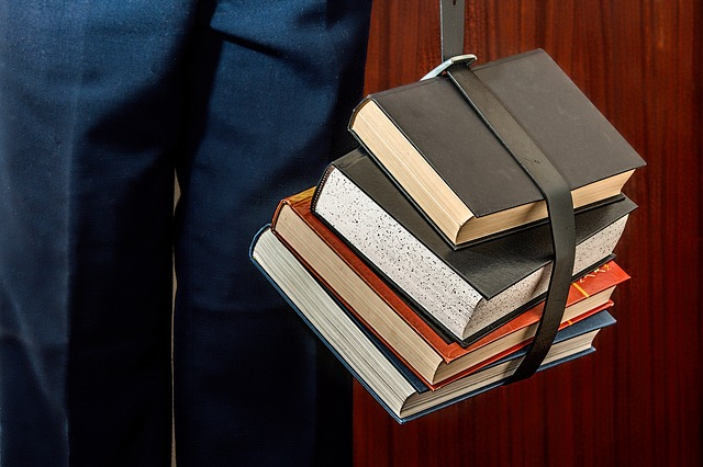 abebooks coupon codes - textbooks