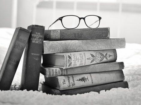 livingsocial coupon codes - books